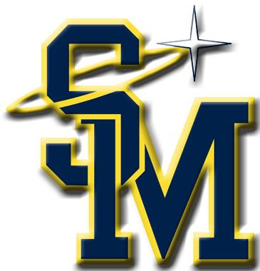 University Of Saint Mary Track And Field And Cross Country